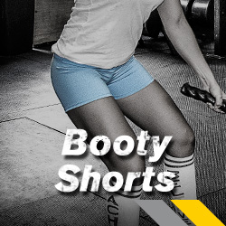 Womens-BootyShort-Call-Out-250px