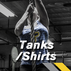 Womens-Tanks-Call-Out-250px_v02